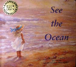 250_See_The_Ocean_Cover